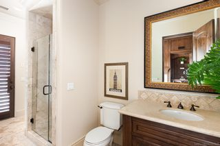 Photo 32: SAN DIEGO House for sale : 8 bedrooms : 5171 Del Mar Mesa Rd