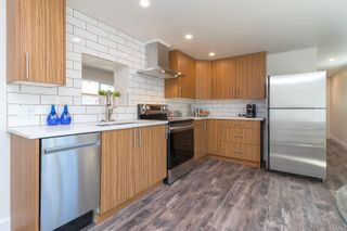 Photo 10: 81 2911 Sooke Lake Rd in : La Goldstream Manufactured Home for sale (Langford)  : MLS®# 878874
