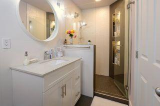 Photo 33: 20874 CAMWOOD Avenue in Maple Ridge: Southwest Maple Ridge House for sale : MLS®# R2456758