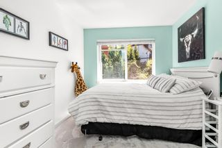 """Photo 26: 71 2000 PANORAMA Drive in Port Moody: Heritage Woods PM Townhouse for sale in """"MOUNTAIN'S EDGE"""" : MLS®# R2588766"""