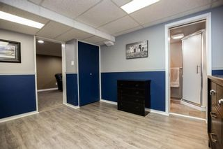 Photo 30: 645 Oakland Avenue in Winnipeg: North Kildonan Residential for sale (3F)  : MLS®# 202107268