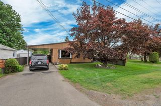 Photo 3: 1951 17th Ave in : CR Campbell River Central House for sale (Campbell River)  : MLS®# 876909