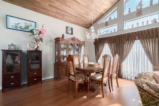 Photo 10: 424 N KAMLOOPS Street in Vancouver: Hastings East House for sale (Vancouver East)  : MLS®# R2102012
