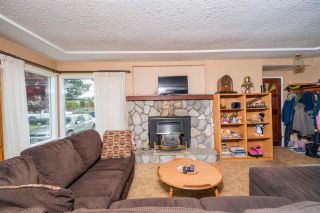 Photo 16: 27153 34 Avenue: House for sale in Langley: MLS®# R2577651