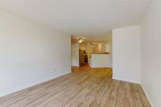 Photo 7: 6 10331 106 Street in Edmonton: Zone 12 Condo for sale : MLS®# E4220680