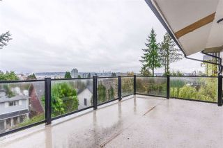 Photo 10: 336 RICHMOND STREET in New Westminster: Sapperton House for sale : MLS®# R2535538