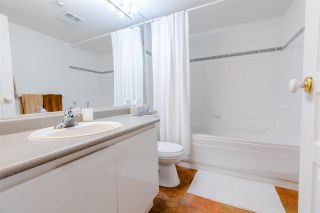 Photo 16: 311 8460 JELLICOE Street in Vancouver: South Marine Condo for sale (Vancouver East)  : MLS®# R2577601