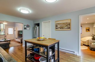 Photo 20: 3301 Linwood Ave in : SE Maplewood House for sale (Saanich East)  : MLS®# 871406