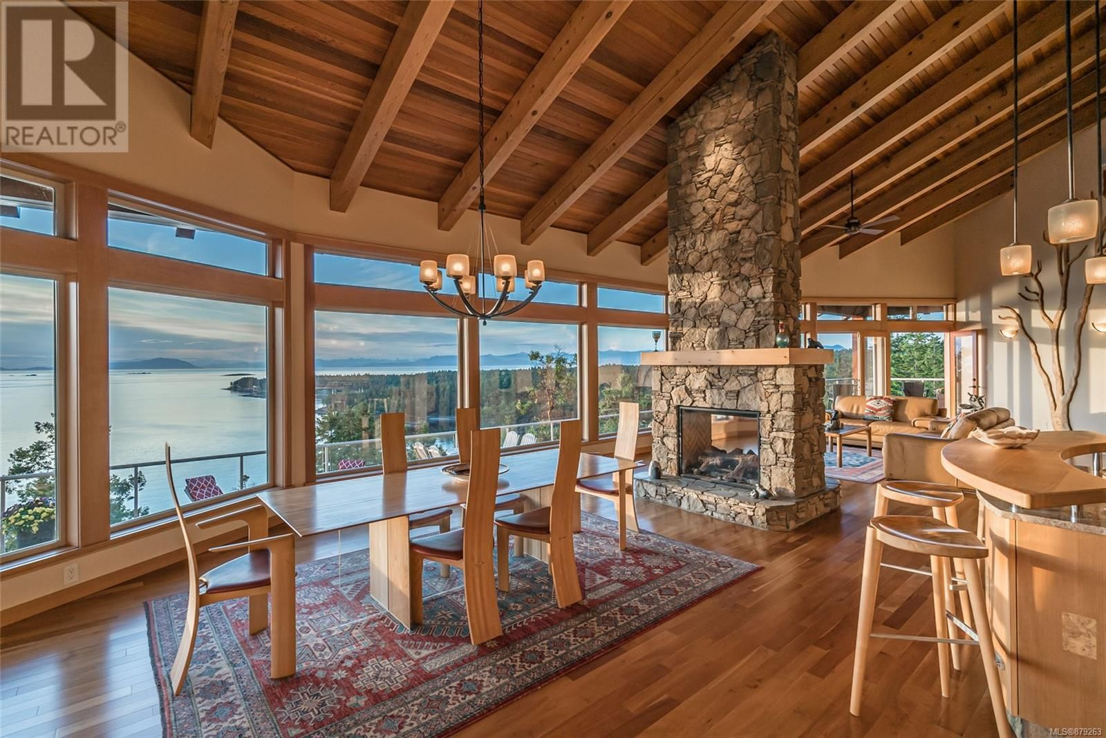 Photo 15: Photos: 825 Duthie Ave in Gabriola Island: House for sale : MLS®# 879263