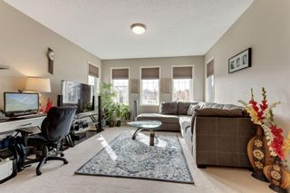 Photo 19: 186 EVERSTONE Drive SW in Calgary: Evergreen Detached for sale : MLS®# A1135538