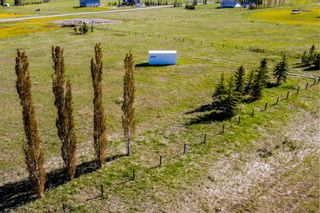 Photo 11: 176042 168 Avenue W: Rural Foothills County Residential Land for sale : MLS®# A1111014