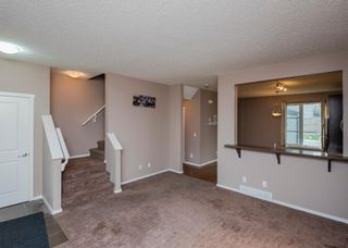 Photo 5: 97 Chapalina Square SE in Calgary: Chaparral Row/Townhouse for sale : MLS®# A1133507