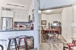 """Photo 11: 233 15168 33 Avenue in Surrey: Morgan Creek Condo for sale in """"ELGIN HOUSE- Harvard Gardens"""" (South Surrey White Rock)  : MLS®# R2472498"""