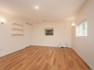 Photo 14: 1368 Grant St in : Vi Fernwood House for sale (Victoria)  : MLS®# 856502