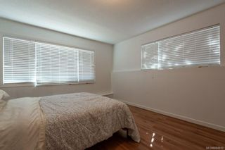 Photo 35: 279 S Murphy St in : CR Campbell River Central House for sale (Campbell River)  : MLS®# 884939