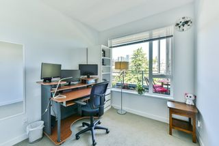"""Photo 10: 512 221 E 3RD Street in North Vancouver: Lower Lonsdale Condo for sale in """"ORIZON"""" : MLS®# R2276103"""