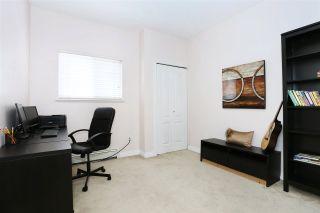 Photo 14: 12738 97A Avenue in Surrey: Cedar Hills House for sale (North Surrey)  : MLS®# R2197290