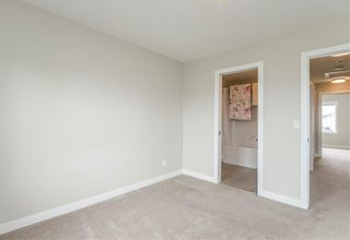 Photo 39: 135 SILVERADO Common SW in Calgary: Silverado Row/Townhouse for sale : MLS®# A1075373