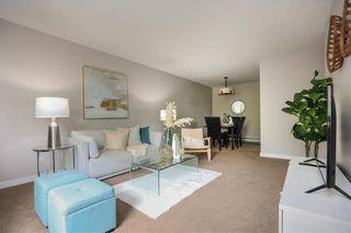 Photo 4: 24 340 Carriage Road in Winnipeg: Heritage Park Condominium for sale (5H)  : MLS®# 202120427