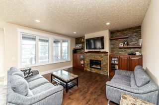 Photo 13: 5 GALLOWAY Street: Sherwood Park House for sale : MLS®# E4255307