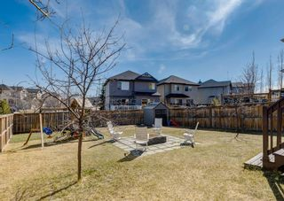 Photo 43: 810 Kincora Bay NW in Calgary: Kincora Detached for sale : MLS®# A1097009