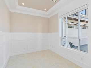 Photo 7: 8220 ROSEBANK Crescent in Richmond: South Arm House for sale : MLS®# R2615703
