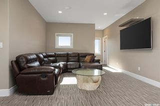 Photo 26: 651 Bolstad Turn in Saskatoon: Aspen Ridge Residential for sale : MLS®# SK827655