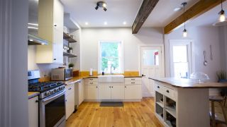 Photo 6: 6126 North Street in Halifax: 4-Halifax West Residential for sale (Halifax-Dartmouth)  : MLS®# 202011899