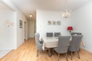 """Photo 13: 364 TAYLOR Way in West Vancouver: Park Royal Townhouse for sale in """"THE WESTROYAL"""" : MLS®# R2576775"""