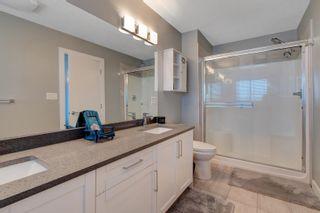 Photo 39: 57 Southbridge Crescent: Calmar House for sale : MLS®# E4254378