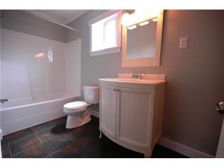 Photo 5: 725 EWERT Street in Prince George: Central House for sale (PG City Central (Zone 72))  : MLS®# N218841