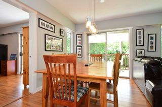 "Photo 18: 5717 137A Street in Surrey: Panorama Ridge House for sale in ""Panorama Ridge"" : MLS®# F1441288"