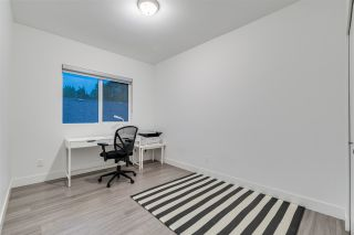 Photo 18: 3732 WELLINGTON Street in Port Coquitlam: Oxford Heights House for sale : MLS®# R2470903