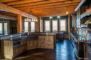 Photo 14: 19755 CARIBOO Highway in Prince George: Buckhorn House for sale (PG Rural South (Zone 78))  : MLS®# R2516756