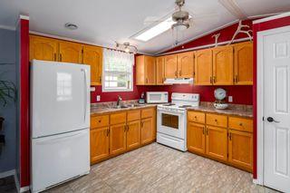 Photo 9: 26 Mountain View Drive in Lake Echo: 31-Lawrencetown, Lake Echo, Porters Lake Residential for sale (Halifax-Dartmouth)  : MLS®# 202118984