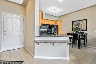 Photo 12: 401 369 Rocky Vista Park NW in Calgary: Rocky Ridge Apartment for sale : MLS®# A1131011