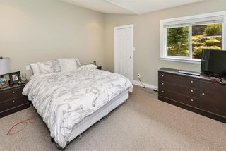 Photo 16: 1063 Chesterfield Rd in Saanich: SW Strawberry Vale House for sale (Saanich West)  : MLS®# 844474