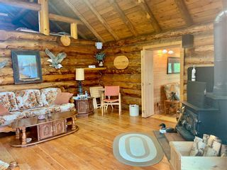 Photo 8: 40 Mallard Lane in Duck Mountain Provincial Park: R31 Residential for sale (R31 - Parkland)  : MLS®# 202118513