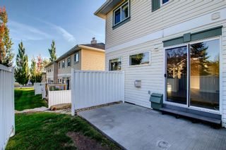 Photo 33: 29 Country Hills Rise NW in Calgary: Country Hills Row/Townhouse for sale : MLS®# A1149774