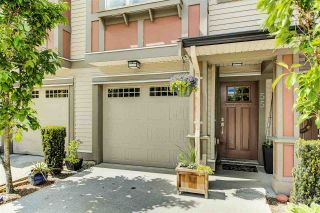 """Photo 23: 55 10151 240 Street in Maple Ridge: Albion Townhouse for sale in """"Albion Station"""" : MLS®# R2582266"""