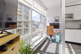 """Photo 14: 1505 1283 HOWE Street in Vancouver: Downtown VW Condo for sale in """"TATE"""" (Vancouver West)  : MLS®# R2592003"""