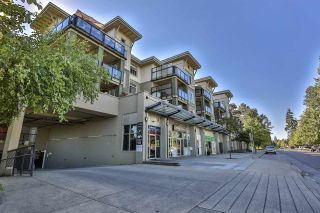 "Photo 23: 111 10180 153 Street in Surrey: Guildford Condo for sale in ""Charlton Park"" (North Surrey)  : MLS®# R2481626"
