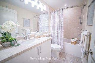 """Photo 15: 403 20325 85 Avenue in Langley: Willoughby Heights Condo for sale in """"Yorkson Park"""" : MLS®# R2540639"""