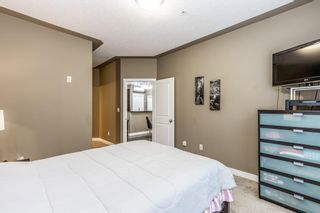 Photo 15: 514 35 Inglewood Park SE in Calgary: Inglewood Apartment for sale : MLS®# A1138972