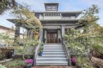 Main Photo: 2067 E GEORGIA Street in Vancouver: Hastings House for sale (Vancouver East)  : MLS®# R2576175