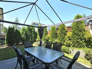 Photo 18: 982 Tayberry Terr in VICTORIA: La Happy Valley House for sale (Langford)  : MLS®# 646442