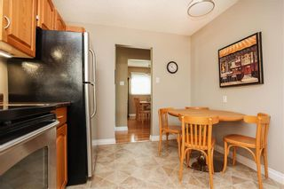 Photo 15: 35 Delorme Bay in Winnipeg: Richmond Lakes Residential for sale (1Q)  : MLS®# 202123528