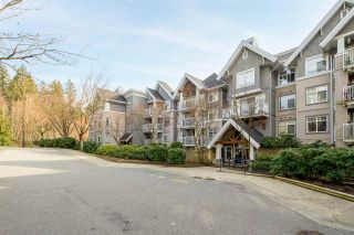 "Photo 38: 112 1420 PARKWAY Boulevard in Coquitlam: Westwood Plateau Condo for sale in ""MONTREUX"" : MLS®# R2554663"