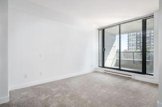"Photo 13: 708 9188 HEMLOCK Drive in Richmond: McLennan North Condo for sale in ""CASUARINA AT HAMPTONS PARK"" : MLS®# R2619761"