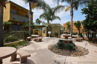 Photo 26: CLAIREMONT Condo for sale : 2 bedrooms : 5252 Balboa Arms Dr #201 in San Diego